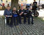 luxemburg-tag2-21-10201