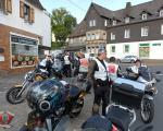 luxemburg-tag2-21-10601