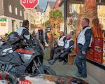 luxemburg-tag2-21-10901