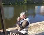 luxemburg-tag2-21-1601