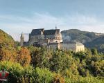 luxemburg-tag2-21-2801