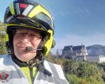 luxemburg-tag2-21-2901