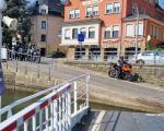 luxemburg-tag2-21-5201