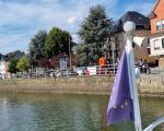 luxemburg-tag2-21-5301