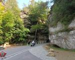 luxemburg-tag2-21-6601