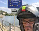 luxemburg-tag2-21-8801