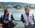 luxemburg-tag2-21-9001