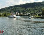 luxemburg-tag2-21-9601