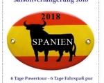 powertour-spanien-18100