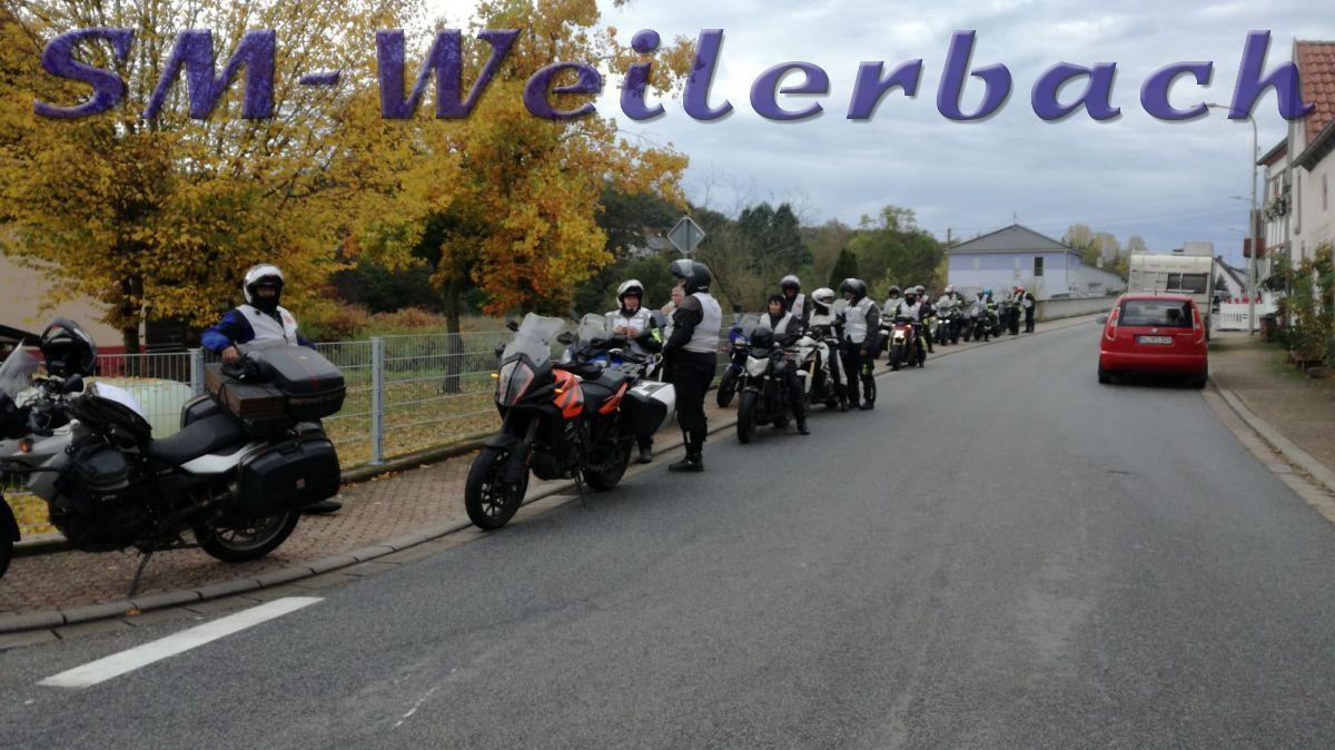 saisonabschluss-2010-191601