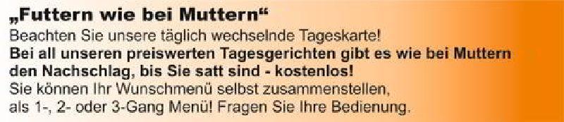 saisonabschluss-2010-192802