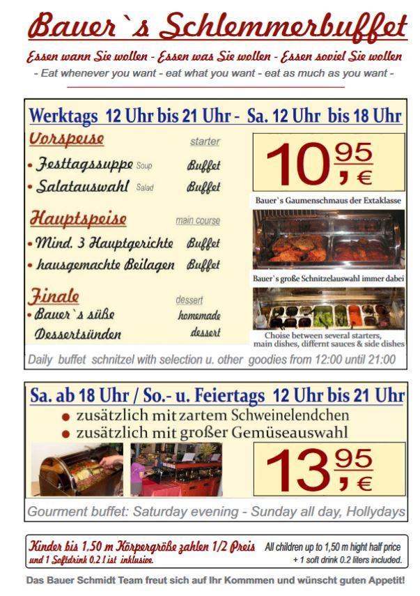 saisonabschluss-2010-193202