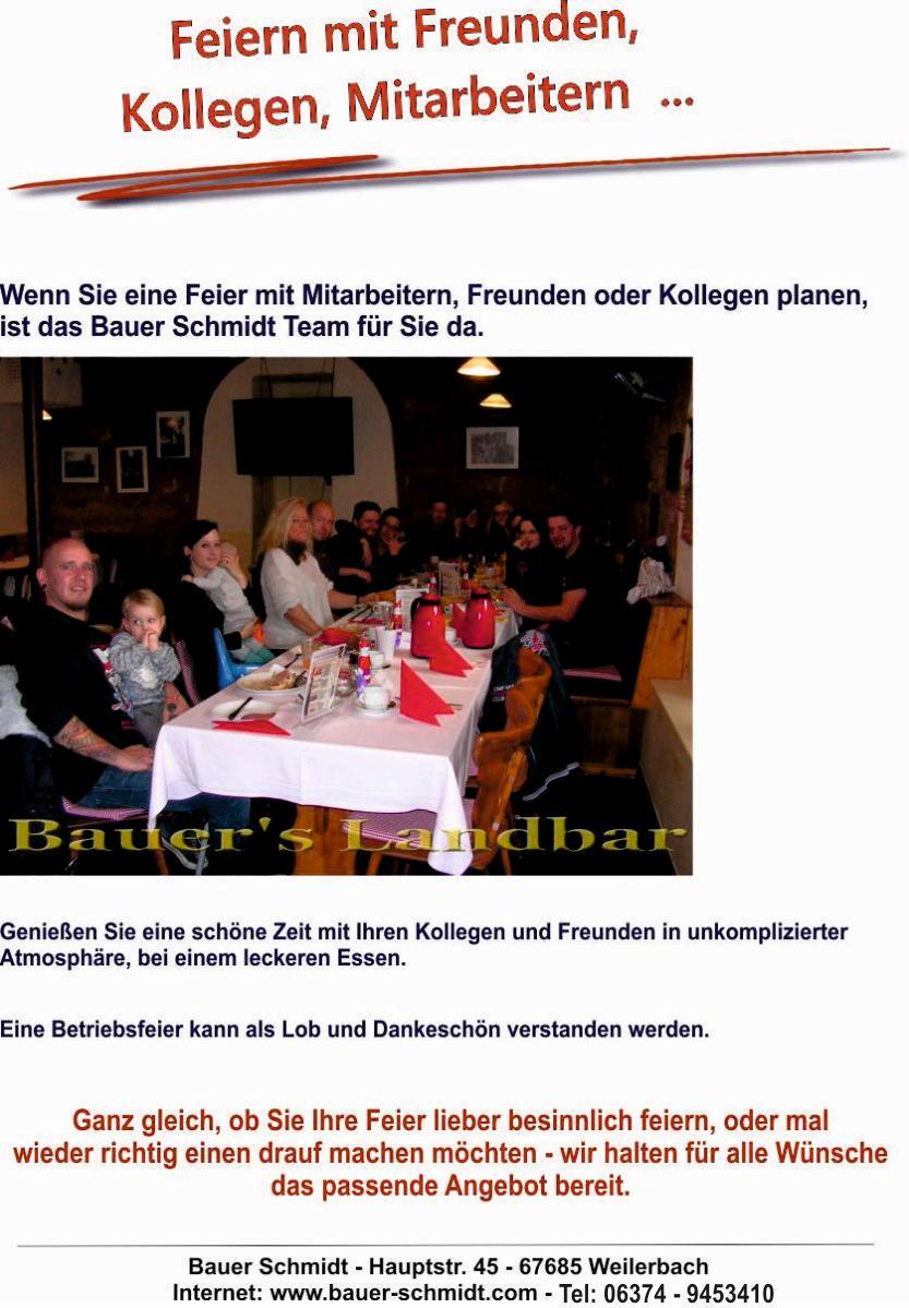 saisonabschluss-2010-193702