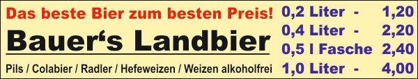 saisonabschluss-2010-196402