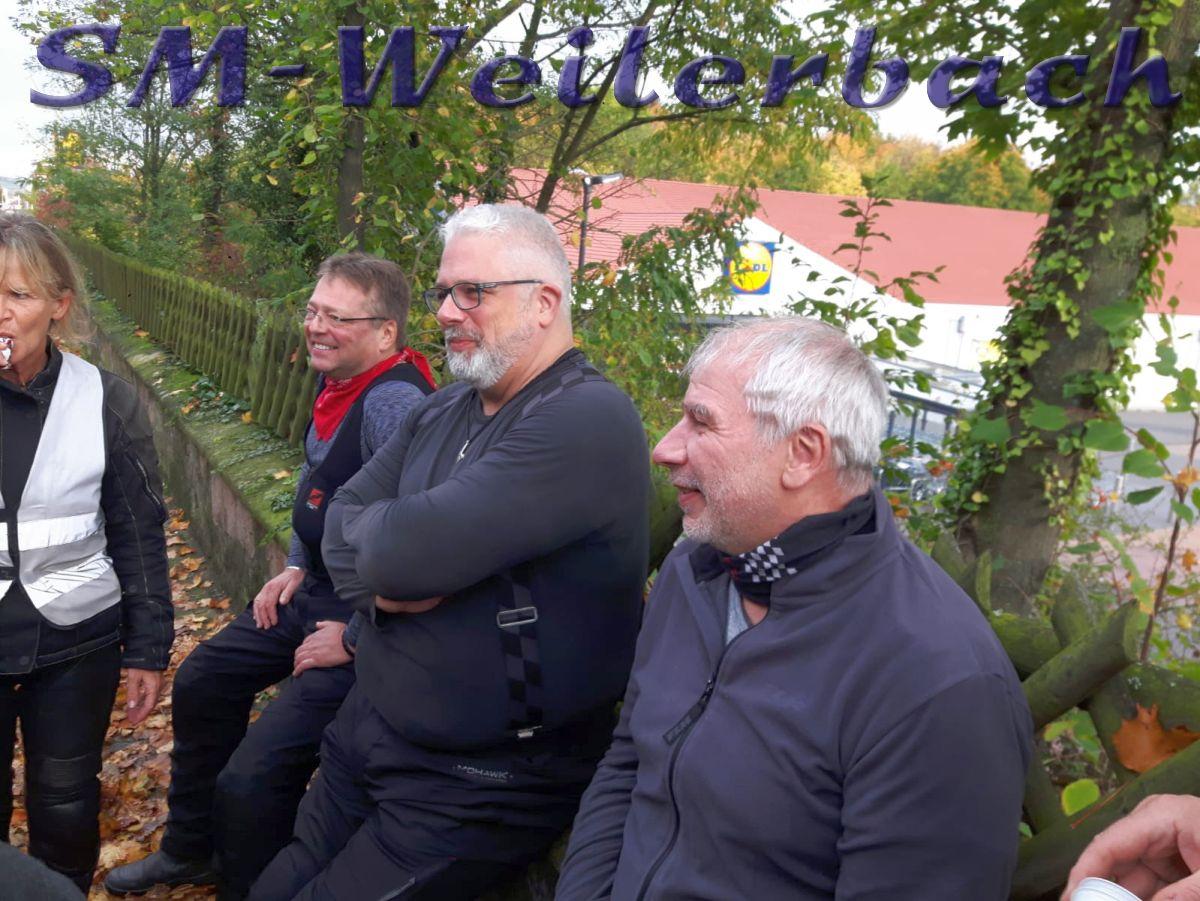 saisonabschluss-2010-197101