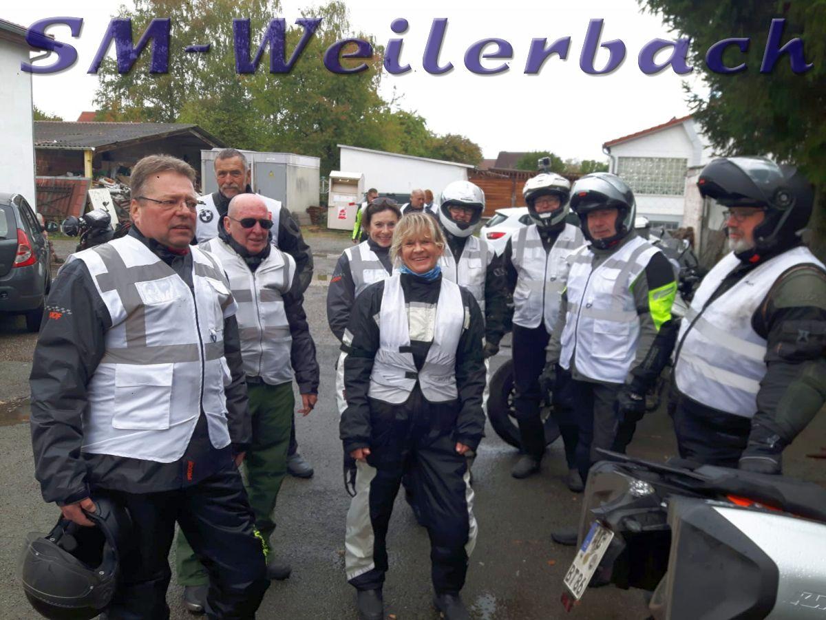 saisonabschluss-2010-19801
