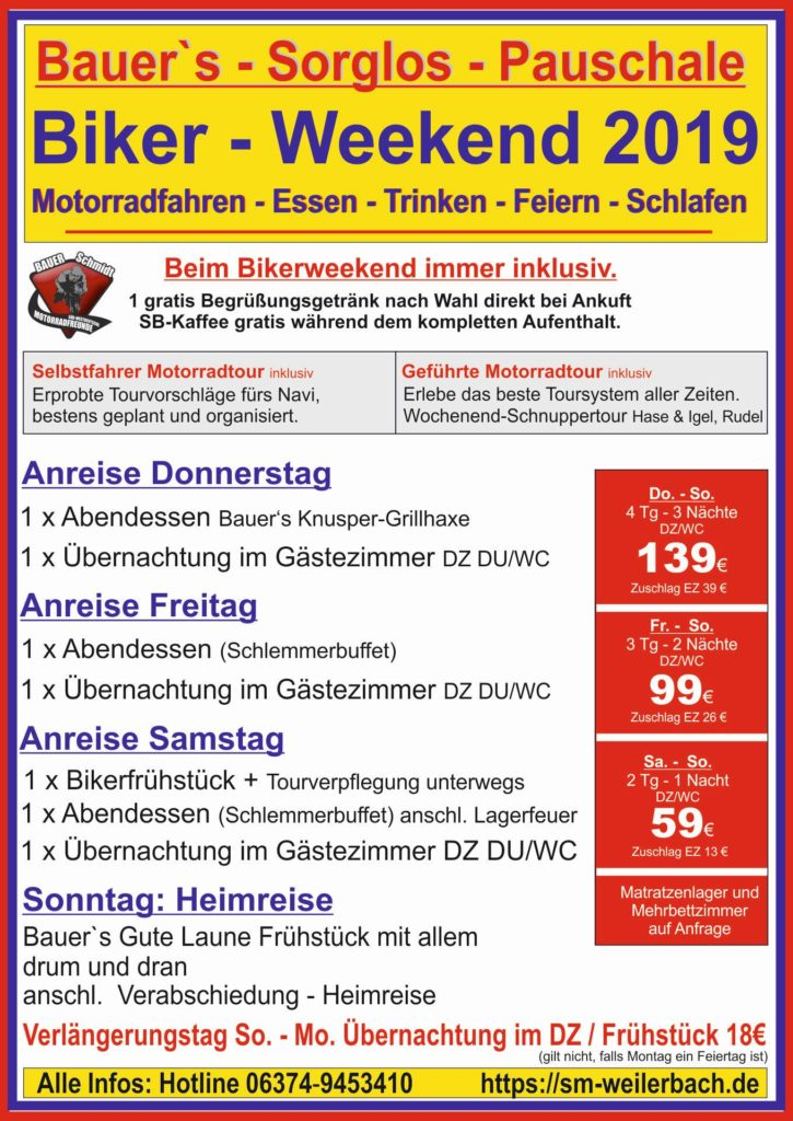 Badberzabern-010619502