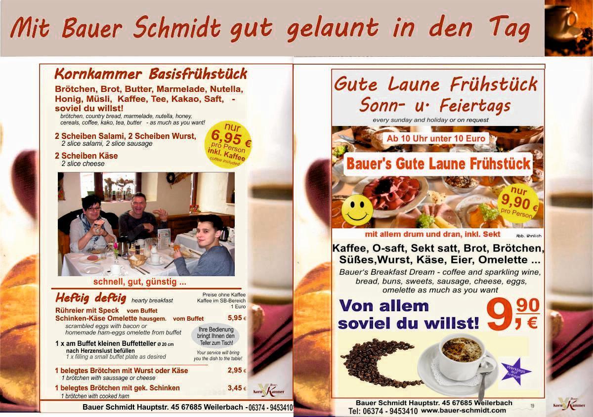 Badberzabern-010619902