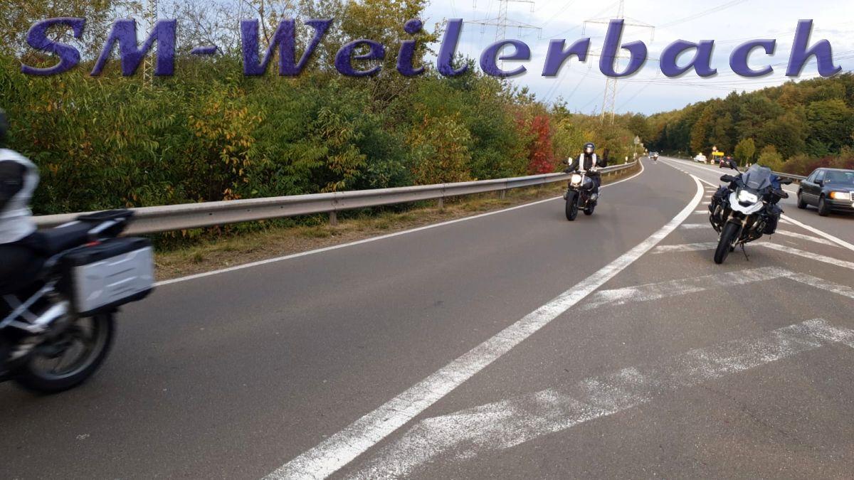 badbergzabern-1210-194301