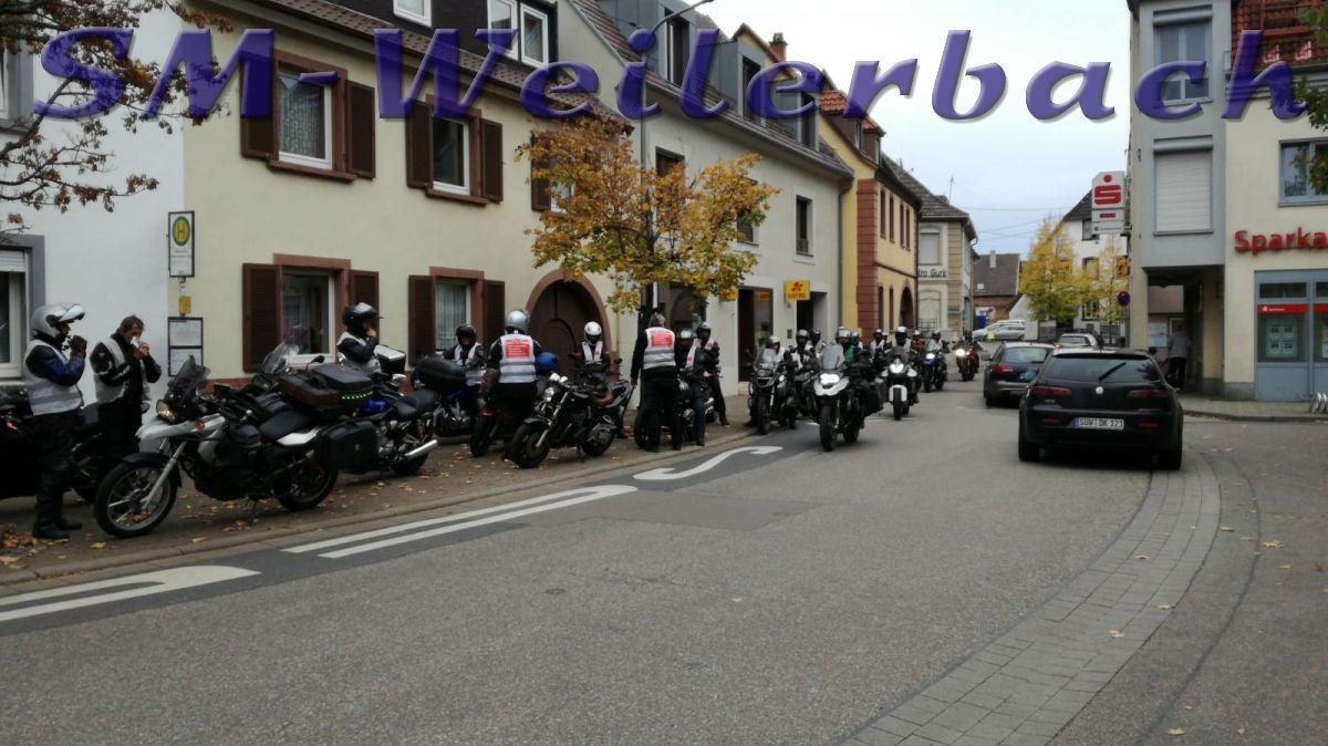 badbergzabern-1210-194401