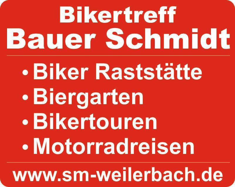 badbergzabern-1210-19602