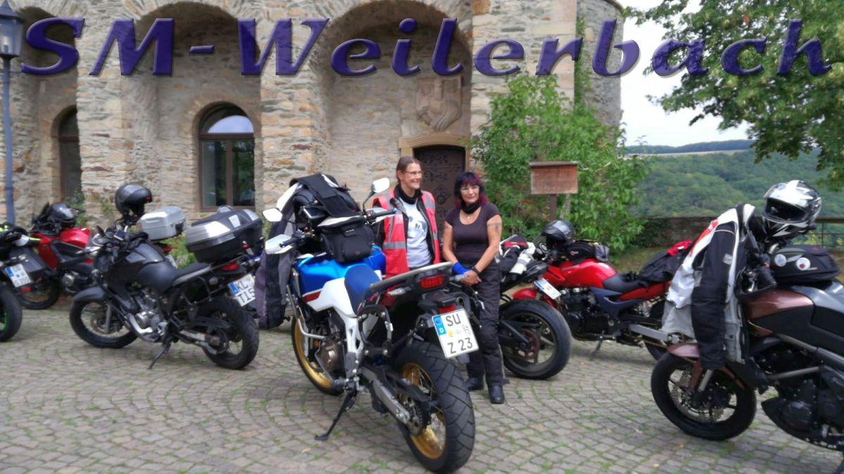 badsobernheim-0308-191201