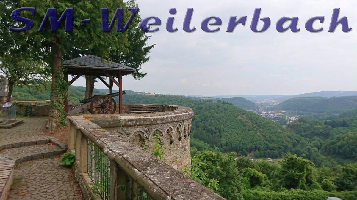 badsobernheim-0308-191501