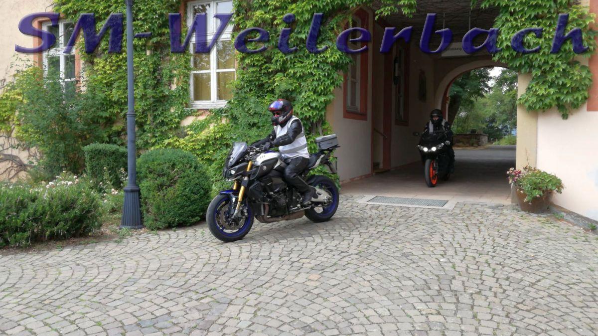 badsobernheim-0308-191901