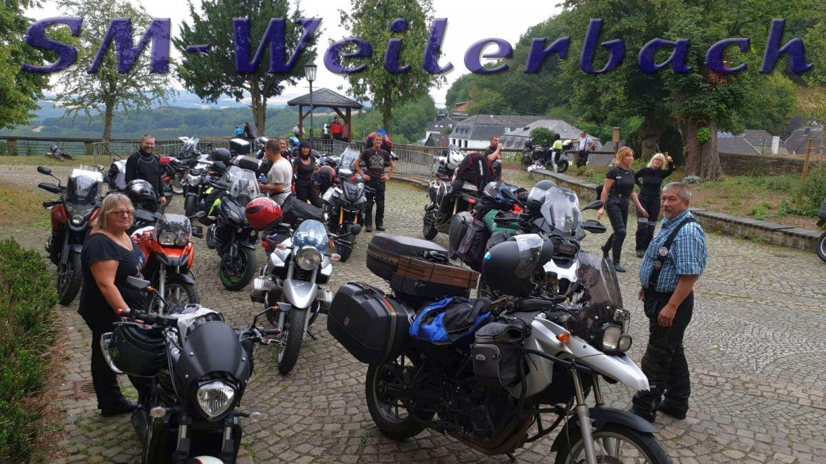 badsobernheim-0308-192501