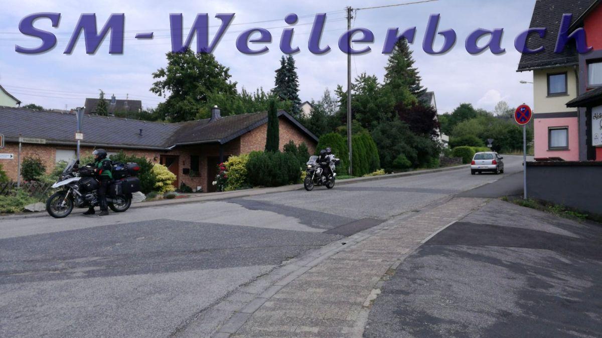badsobernheim-0308-192901