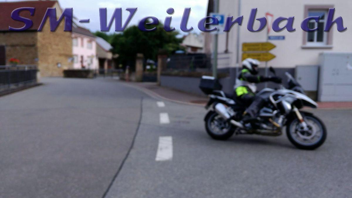 bad-sobernheim-2206191801