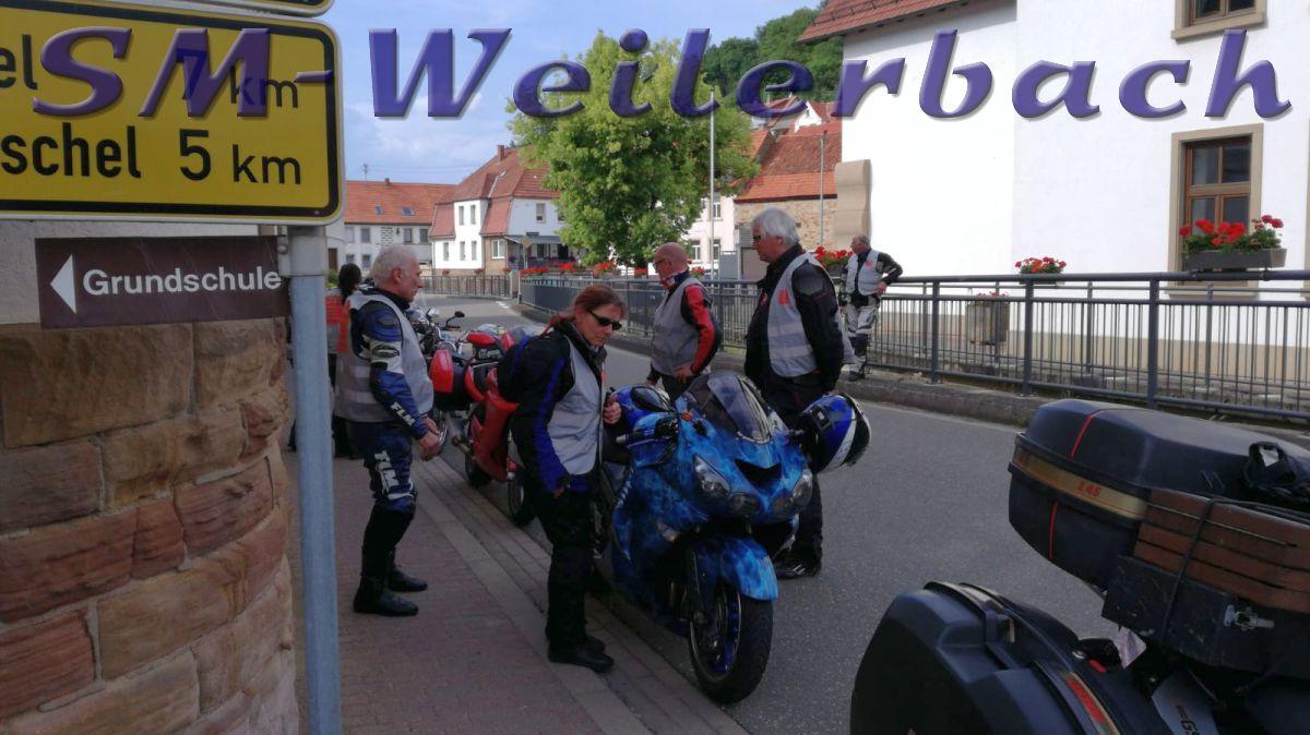 bad-sobernheim-2206191901