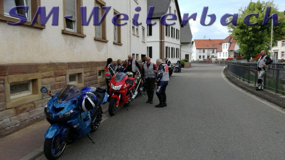 bad-sobernheim-2206192001