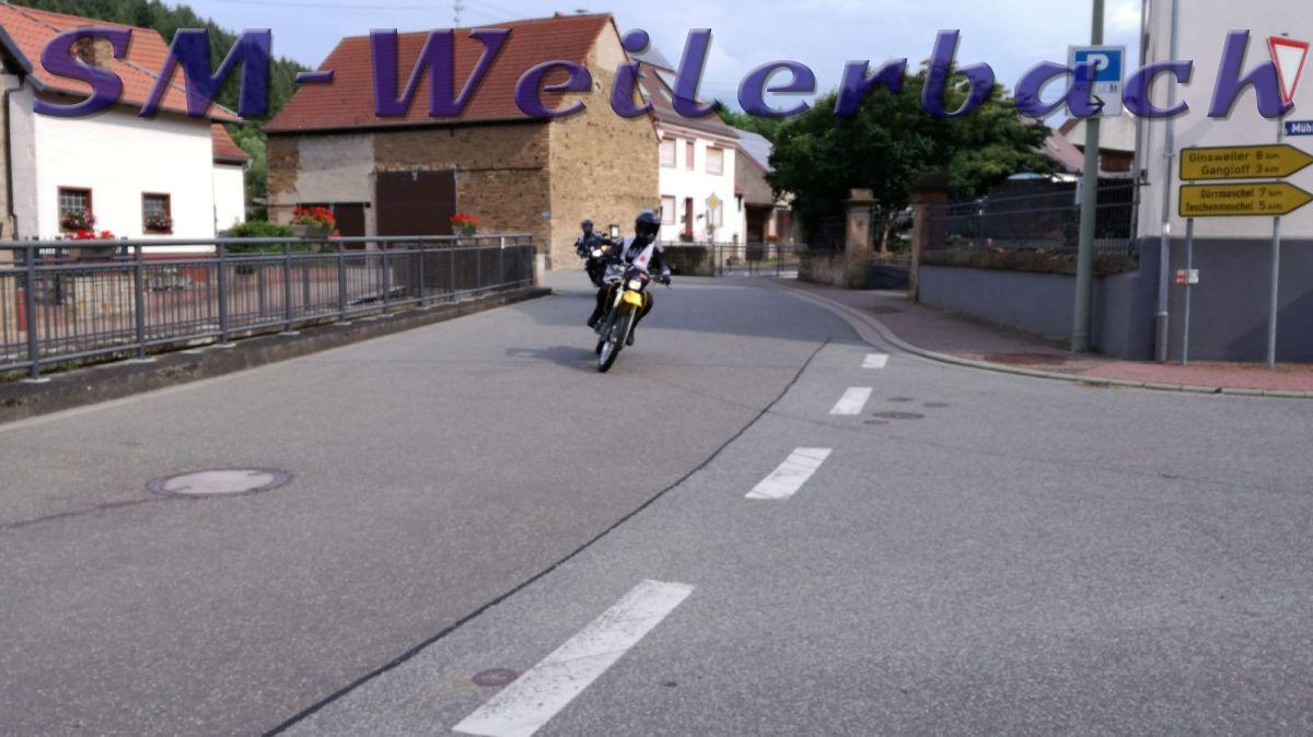 bad-sobernheim-2206192101