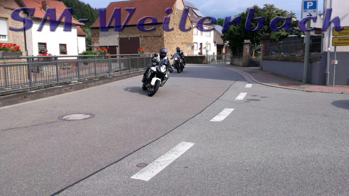 bad-sobernheim-2206192301