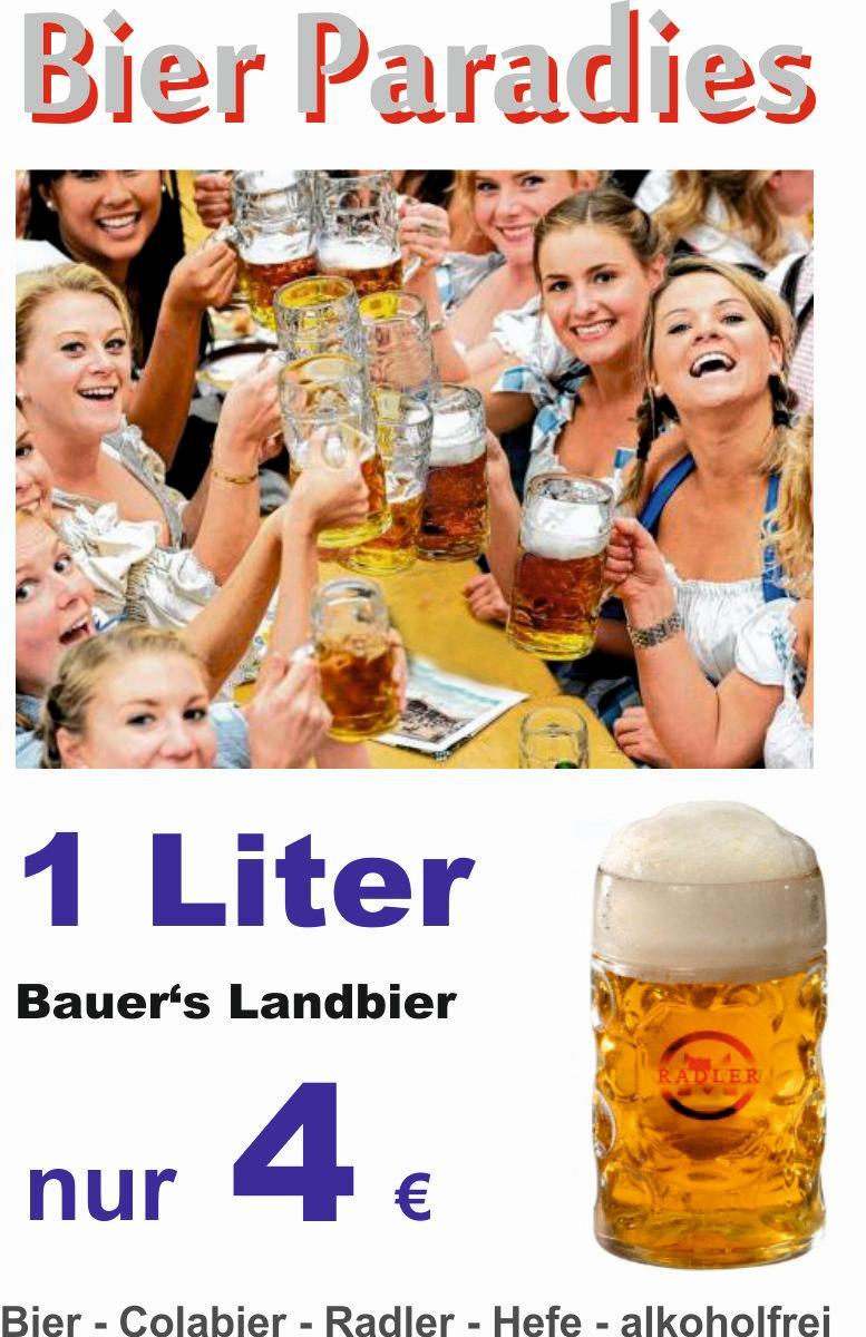 bad-sobernheim-2206193102