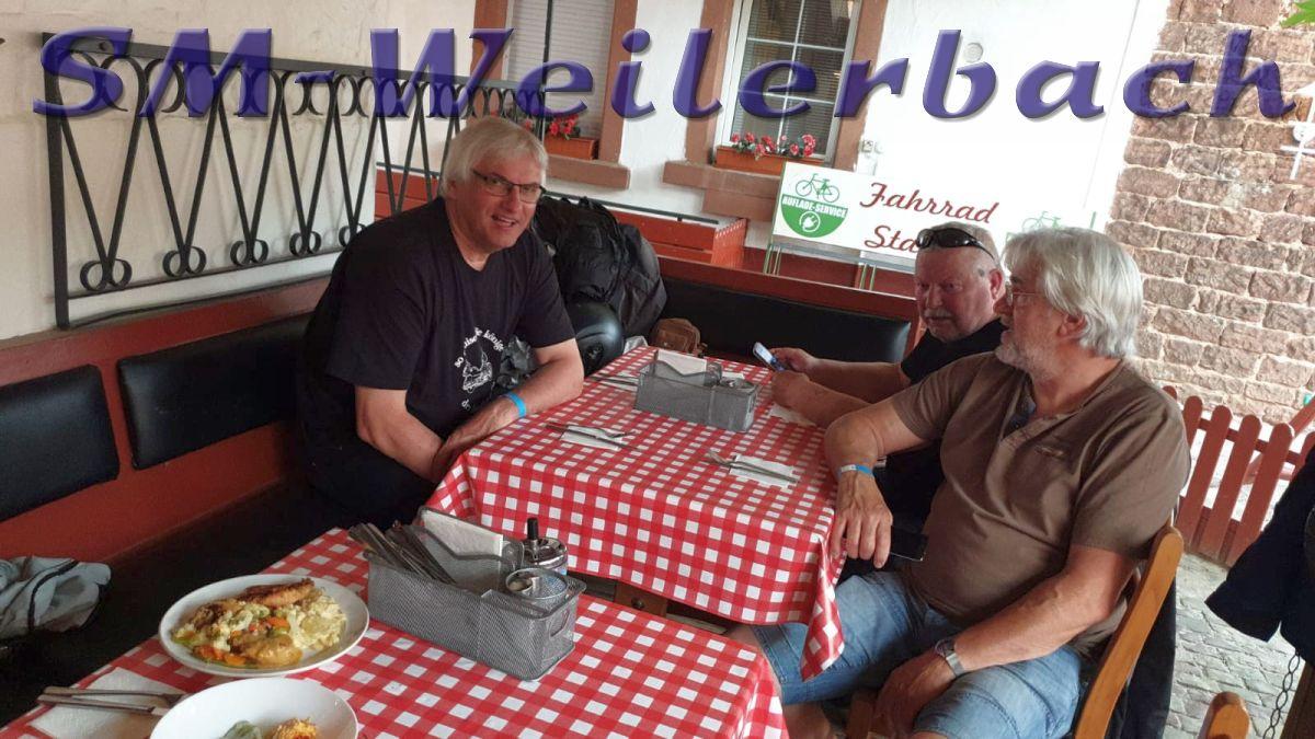 bad-sobernheim-2206194001