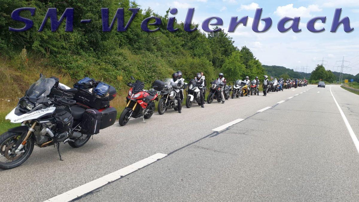 bad-sobernheim-220619701