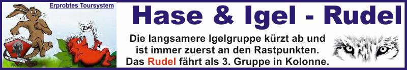 donnersberg-19-5-191602