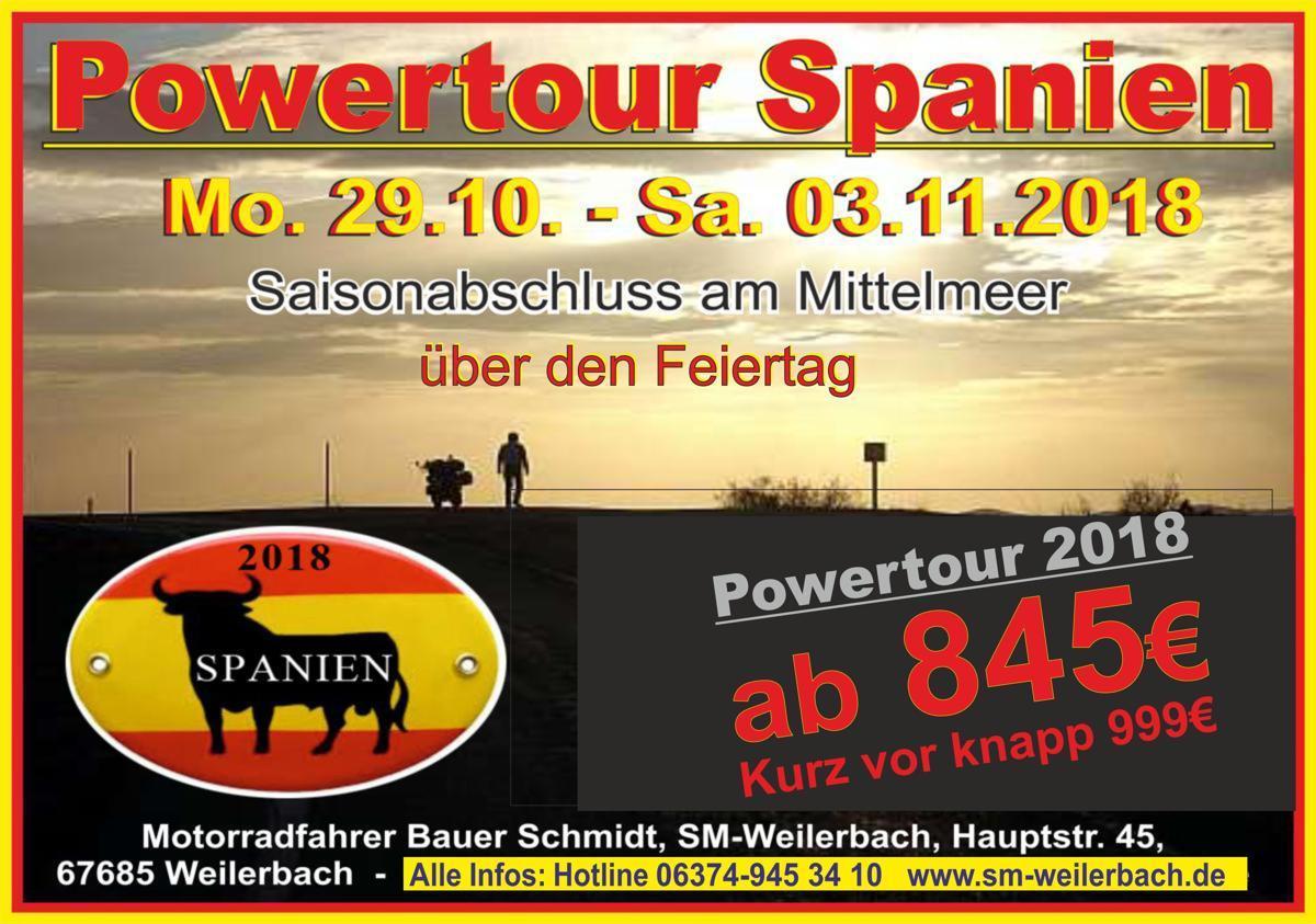 schnuppertour-hermeskeil-0906191302