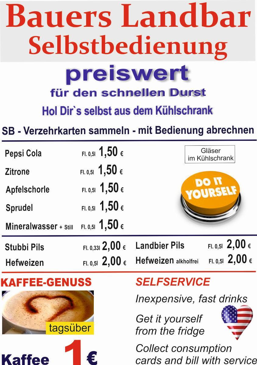 schnuppertour-hermeskeil-0906192002