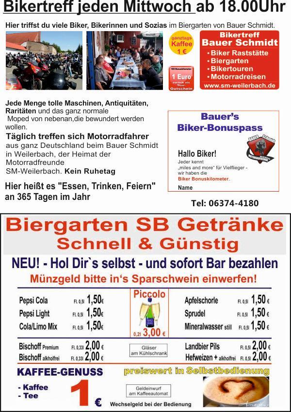 schnuppertour-hermeskeil-0906192502