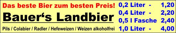 schnuppertour-hermeskeil-0906193202