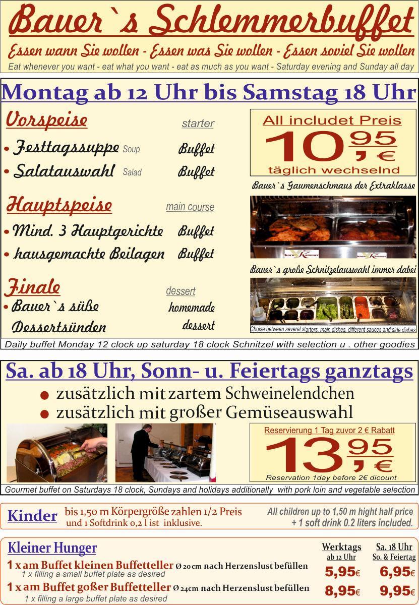 schnuppertour-hermeskeil-0906193702