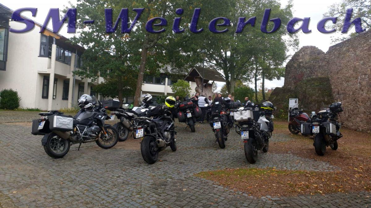 hermeskeil-2809-19-tag72401