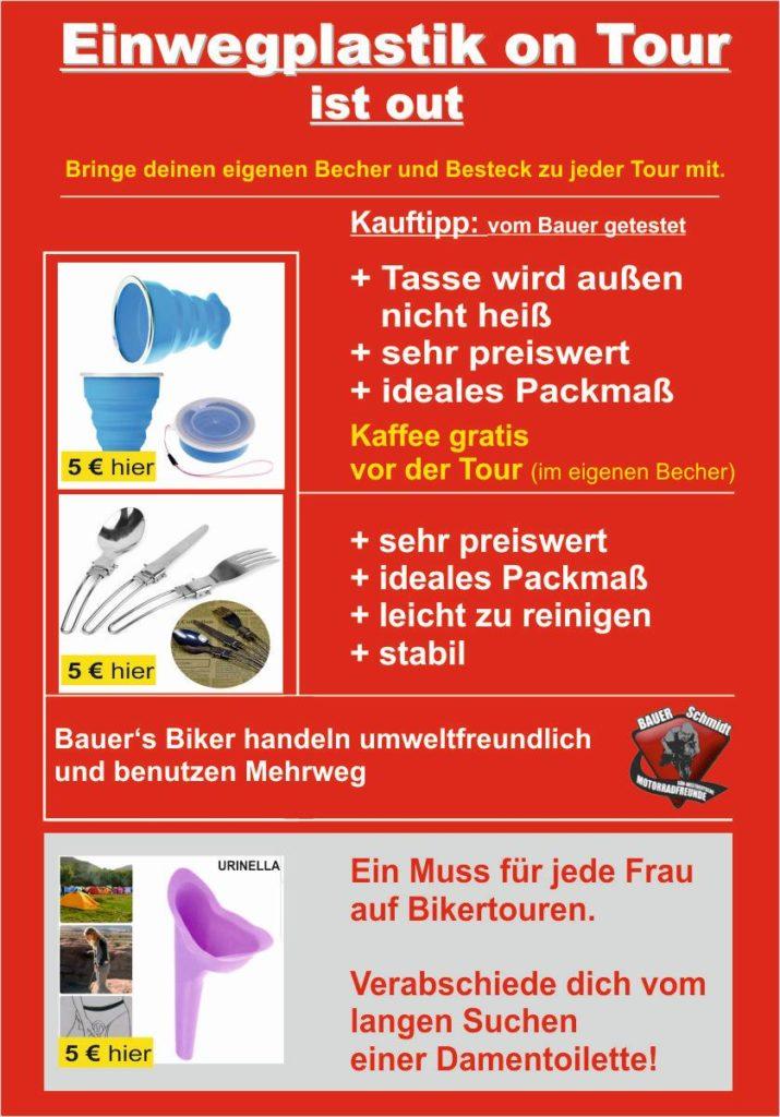 idar-oberstein-1407191502