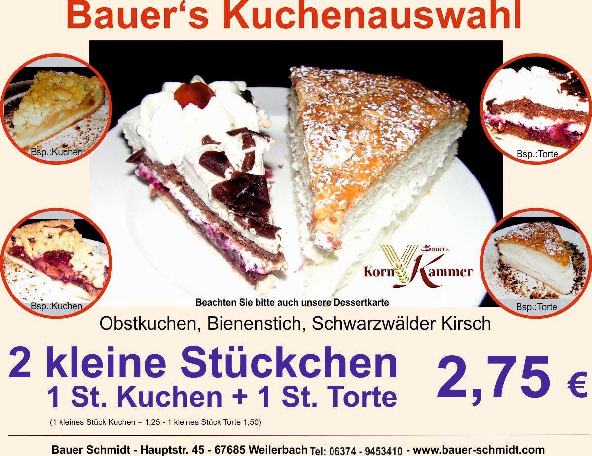 idar-oberstein-1407191902