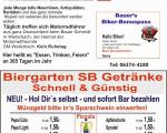 idar-oberstein-1407191002