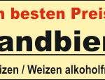 idar-oberstein-1407192202