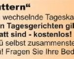 idar-oberstein-1407193002